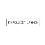 Fibreluxe Lashes