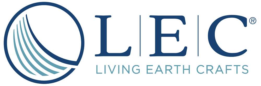 Living Earth Crafts®