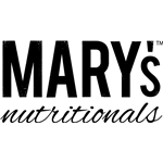 Marys™ Nutritionals