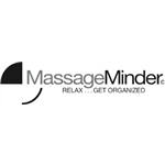 Massage Minder