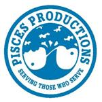 Pisces Productions