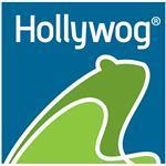HollyWog®