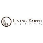 Living Earth Crafts
