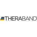 Thera-Band Flexbar - Thera Band Tubing - Theraband Exercise Balls