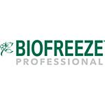 Where To Buy Biofreeze - Biofreeze Products - Biofreeze Wholesale