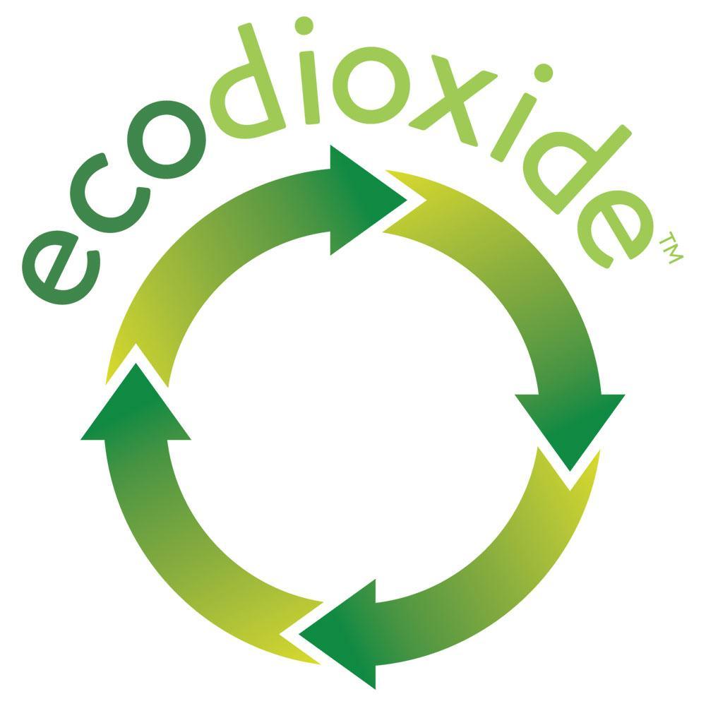 ecodioxide™