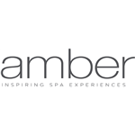 Amber Massage Products - Amber Massage Lotion - Amber Massage Cream