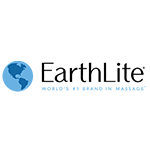 Earthlite Massage Chair - Earthlite Tables - Earth Lite Massage Table