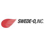Swede O Ankle Braces - Swede O Rehab Supplies - Swede O Rehab Products