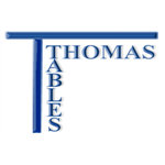 Thomas Tables - Thomas Massage Tables - Thomas Traction Tables