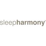 sleepharmony®