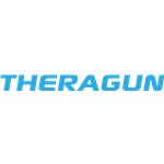 TheraGun®