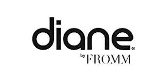 diane® by FROMM