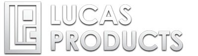 Lucas Products