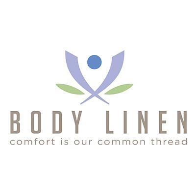 Body Linen