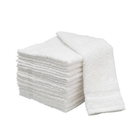 Cotton Hand Towels - 15