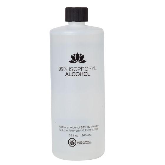 Christine Ashley™ Isopropyl Alcohol 99%