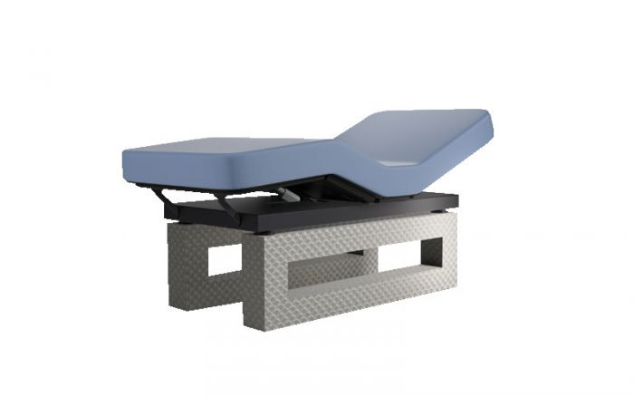 OAKWORKS® Masters Collection Icon Spa Table