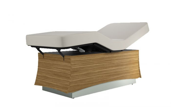 OAKWORKS® Masters Collection Maia Table
