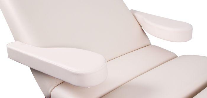 Oakworks® Adjustable Side Armrest