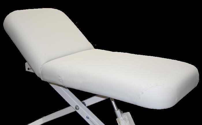 EarthLite® Flexa-Cover™ Protective Salon Top Table Cover