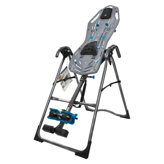 FitSpine® X1™ Inversion Table