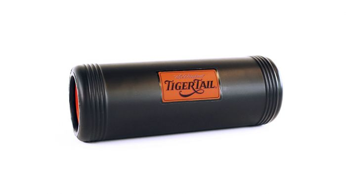 Tiger Tail® The Big One