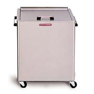 Hydrocollator® M2 Mobile Heating Unit – with 3 Standard, 3 Oversize and 3 Cervical Hotpacs™