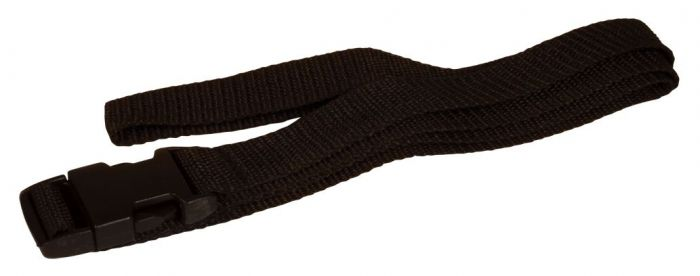 Belt Extension For Holsters 25.5