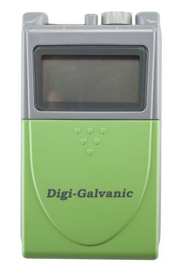 Digital Galvanic Stim High Volt