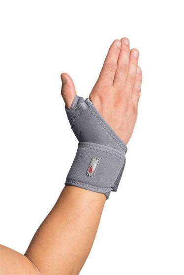 Swede-O® Thermal Vent® Universal Wrist Wrap w/Pad