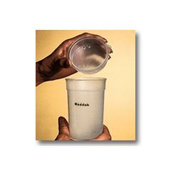 Little-Spill Drinking Cup - Each