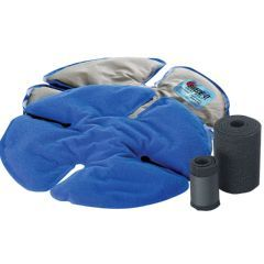 Swede-O™ Joint Wrap Cold Compression Therapy Pack - Each