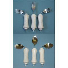 Maddadapt II UBend-It Cutlery