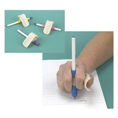 Ergowriter - Right or Left Hand Use - Each