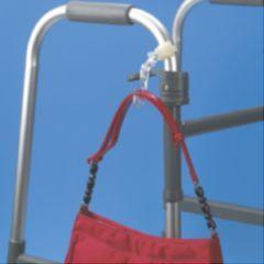 Walker Bag/Purse Hook - Each