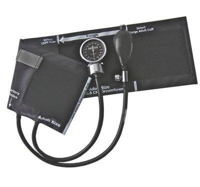 Optimum Aneroid Sphygmomanometer