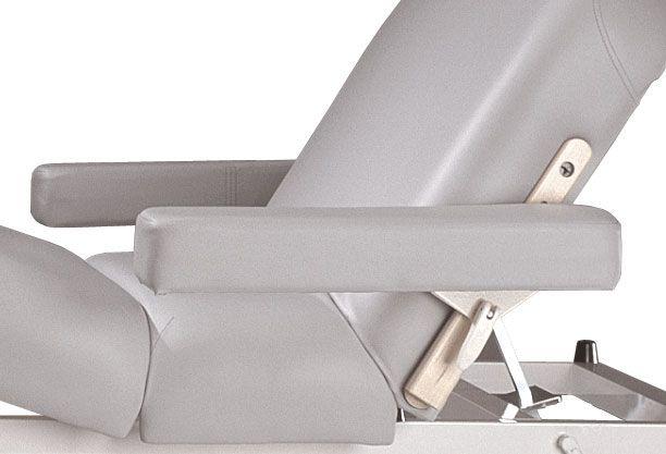 Ccw Premium Swivel Side Arms