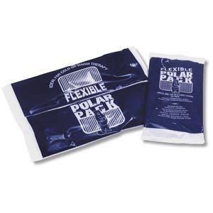Polar Pack Flexible Hot/Cold Packs