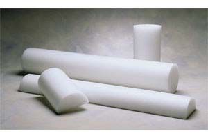 Foam Roll, 3