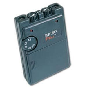 Micro Plus Microcurrent Electrical Nerve Stim