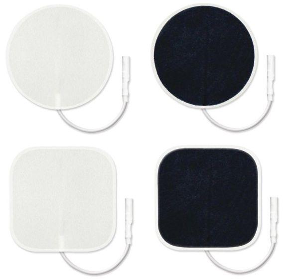 ValuTrode® X Foam Electrodes 4/Pack