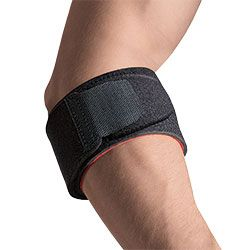 Thermoskin Sport Tennis Elbow - One Size Fits Most