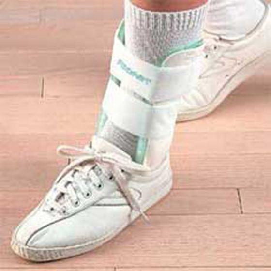 Ankle Training Brace Left