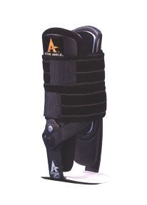 Cramer® Multi-Phase Ankle Brace