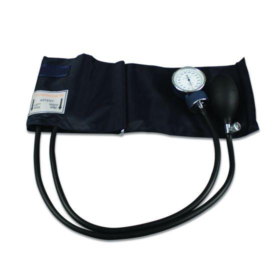 Blood Pressure Cuff, Adult