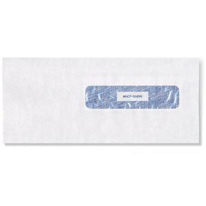 HCFA Envelopes