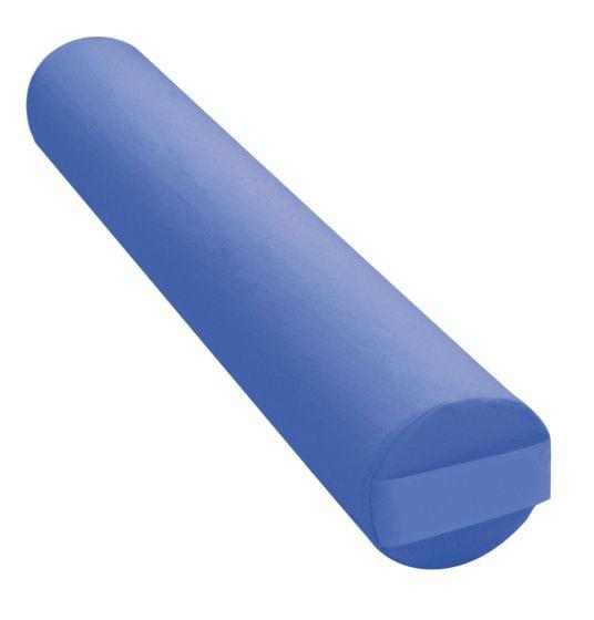 Baseline Cervical Roll - Light Blue