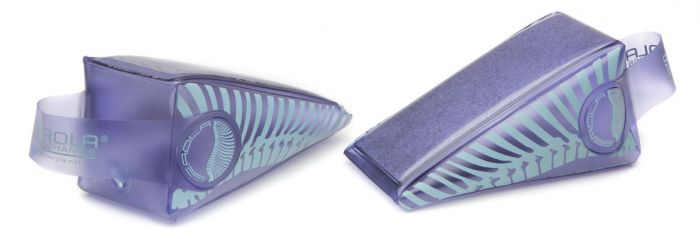 Serola Inflatable Pelvic Blocks