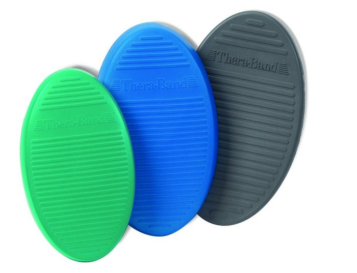Thera-Band® Stability Trainer